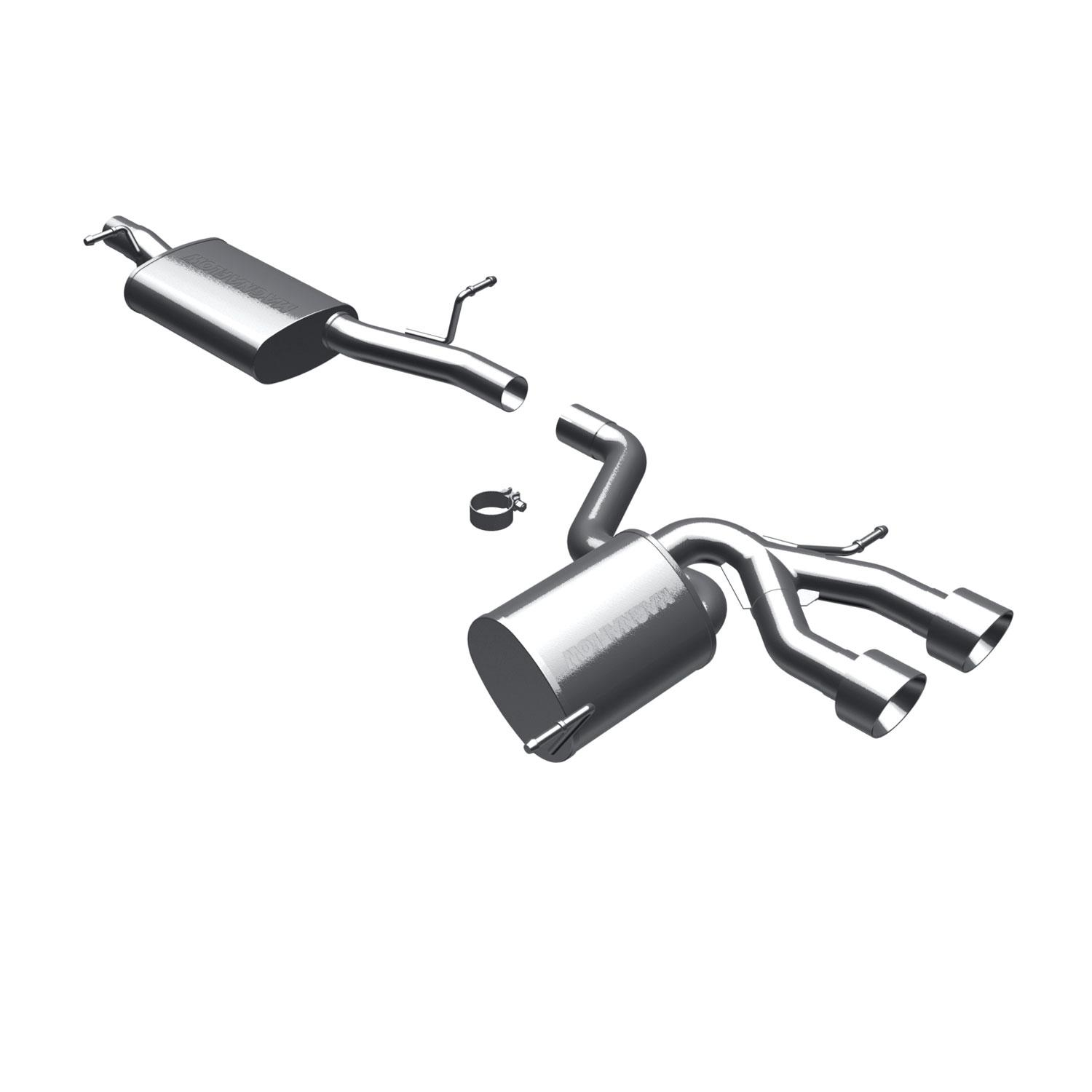 sport-series-stainless-cat-back-system