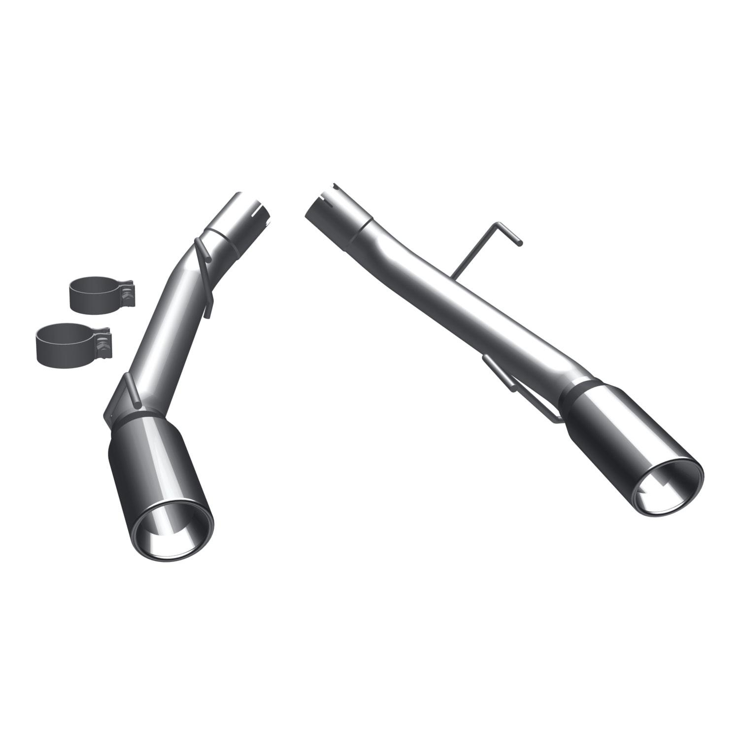 race-series-stainless-axle-back-system