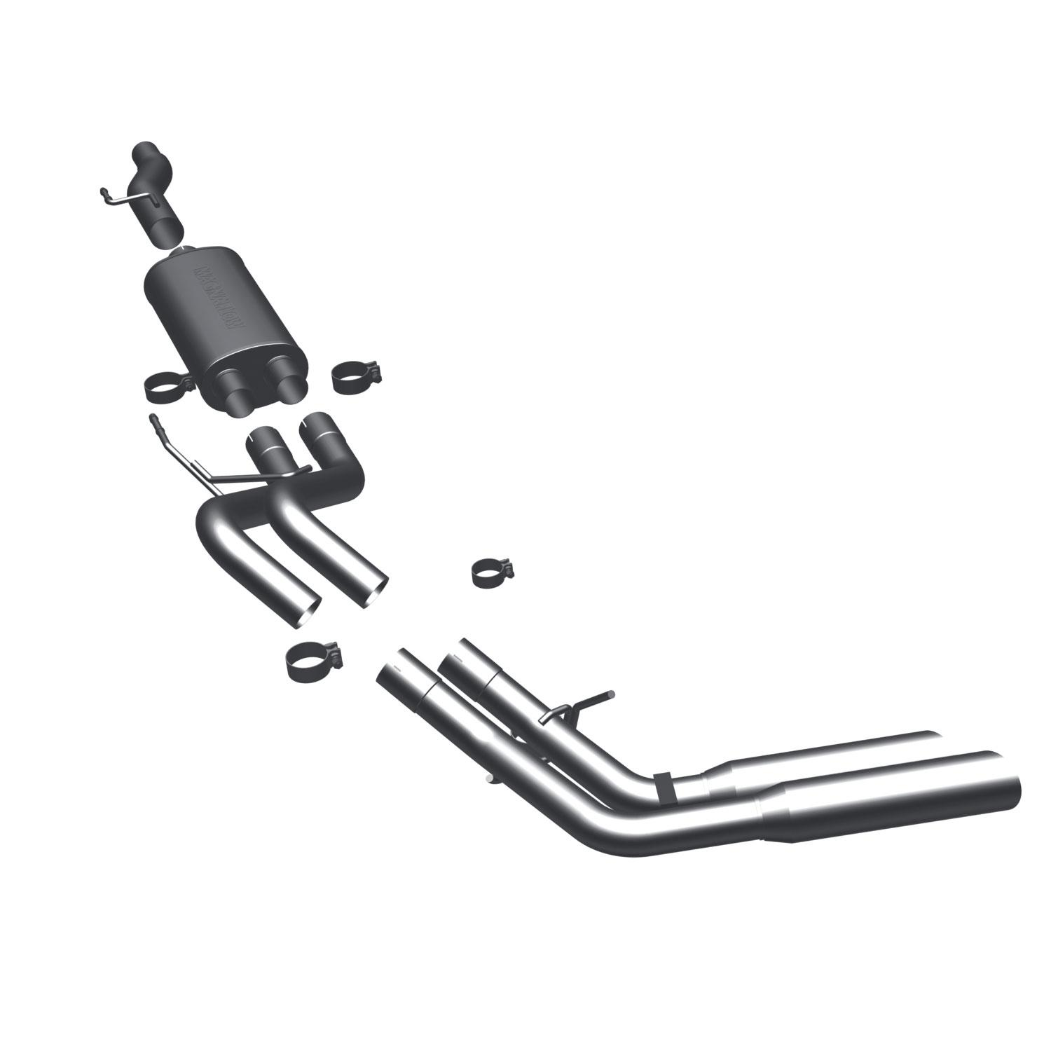 mf-series-stainless-cat-back-system