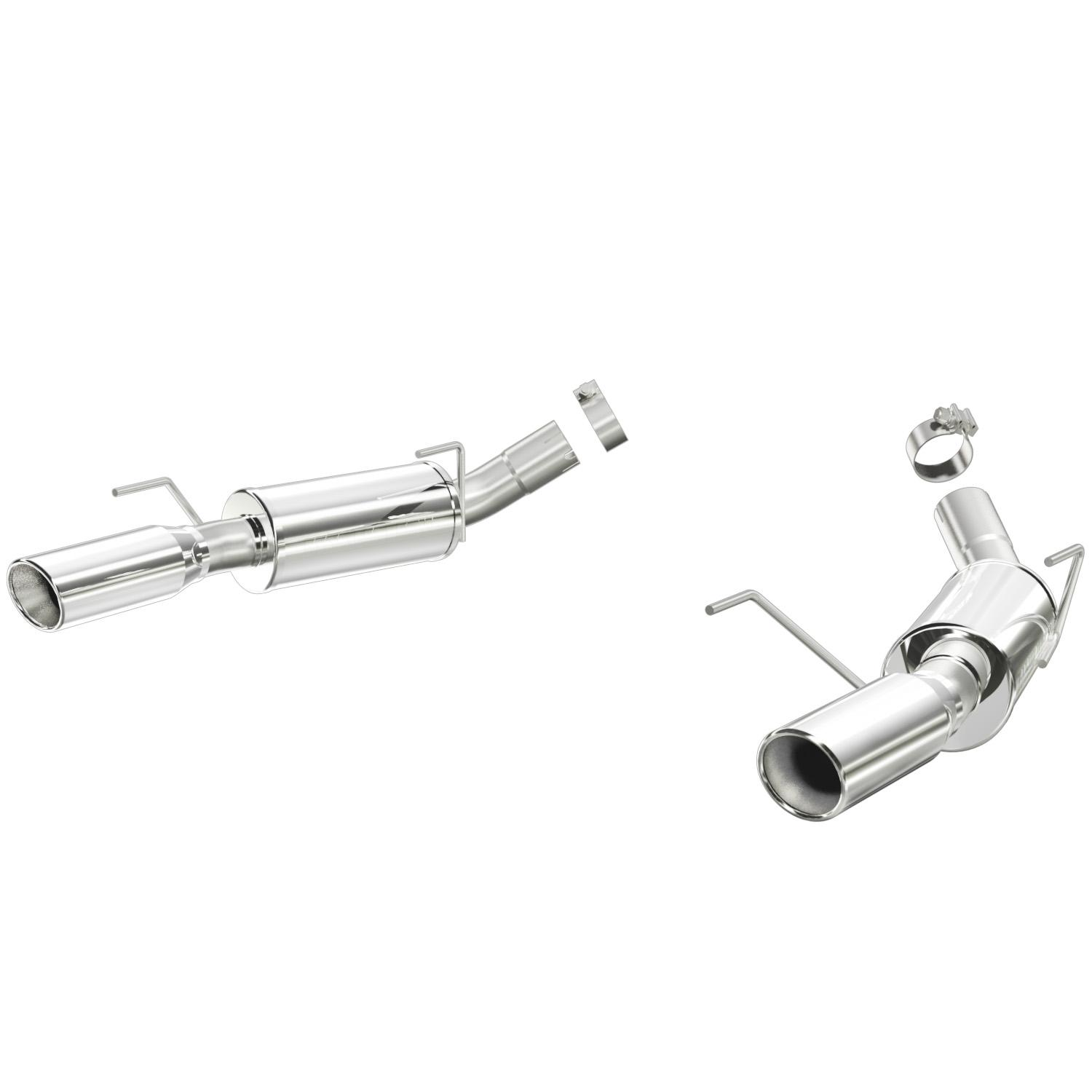 competition-series-stainless-axle-back-system