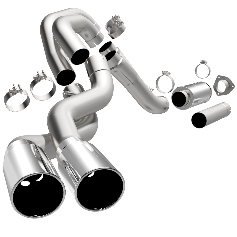 magnaflow-performance-dpf-diesel-4in-filter-back