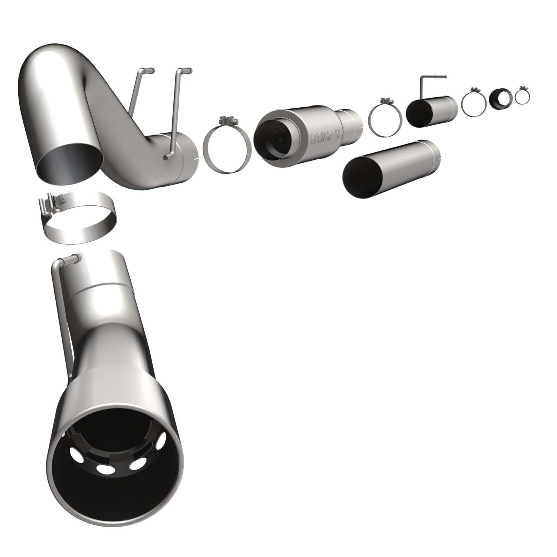 magnaflow-performance-dpf-diesel-5in-filter-back