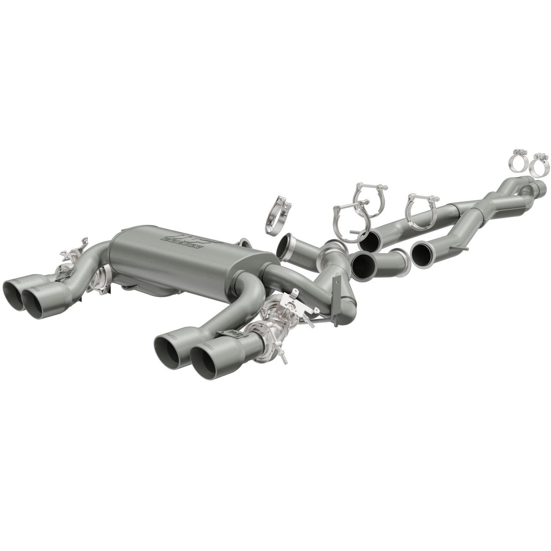 sport-series-titanium-cat-back-system