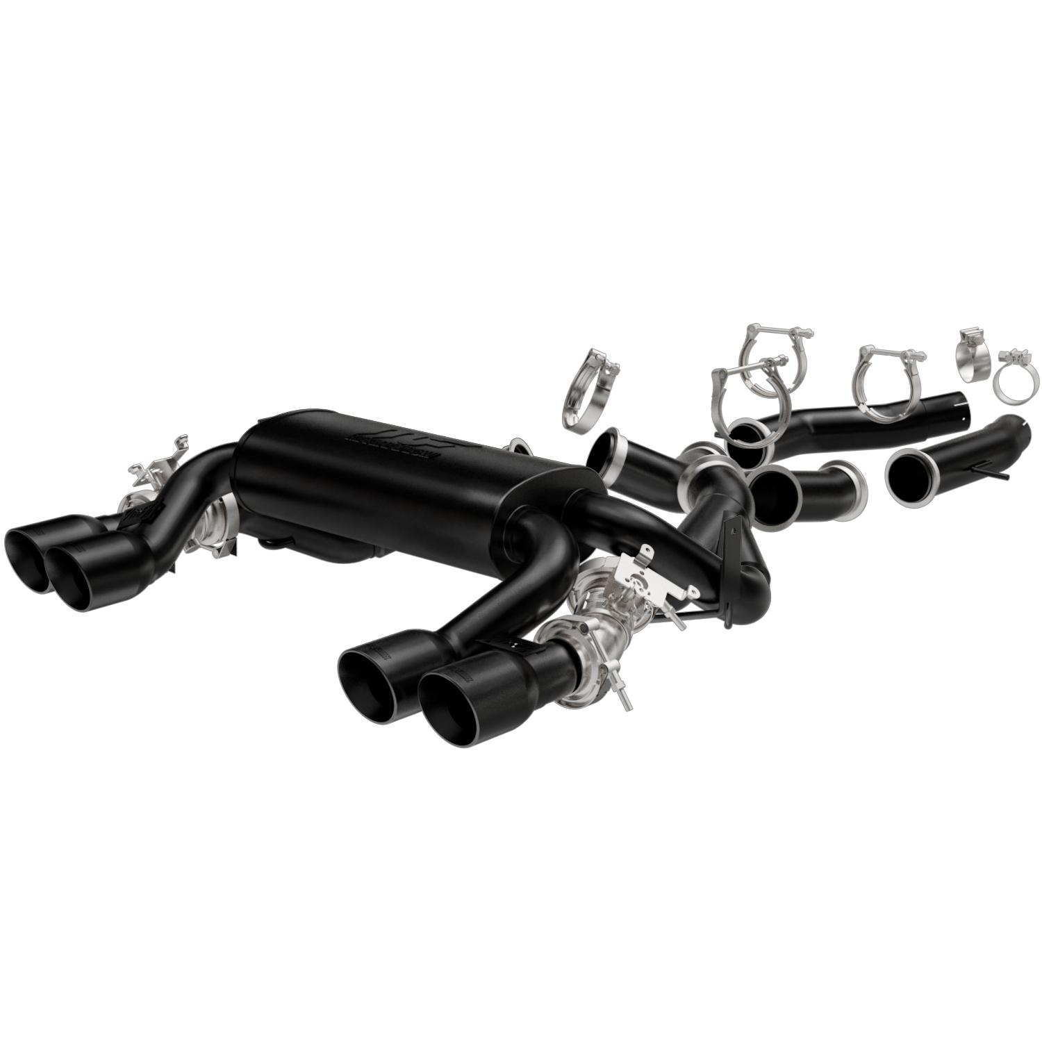 touring-series-black-axle-back-system