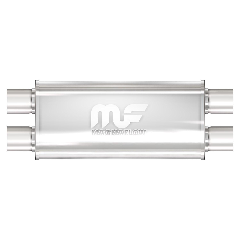 universal-performance-muffler-2-5-2-5