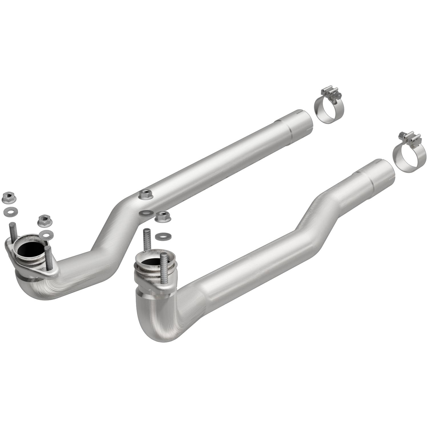 direct-fit-exhaust-pipe