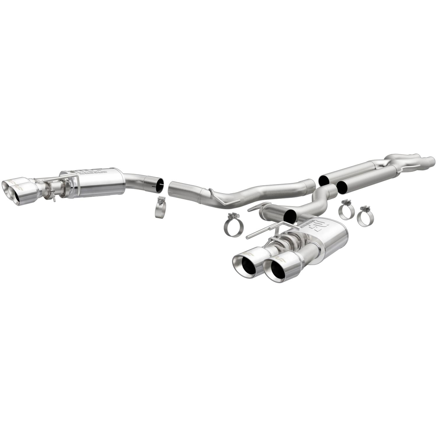 competition-series-stainless-cat-back-system