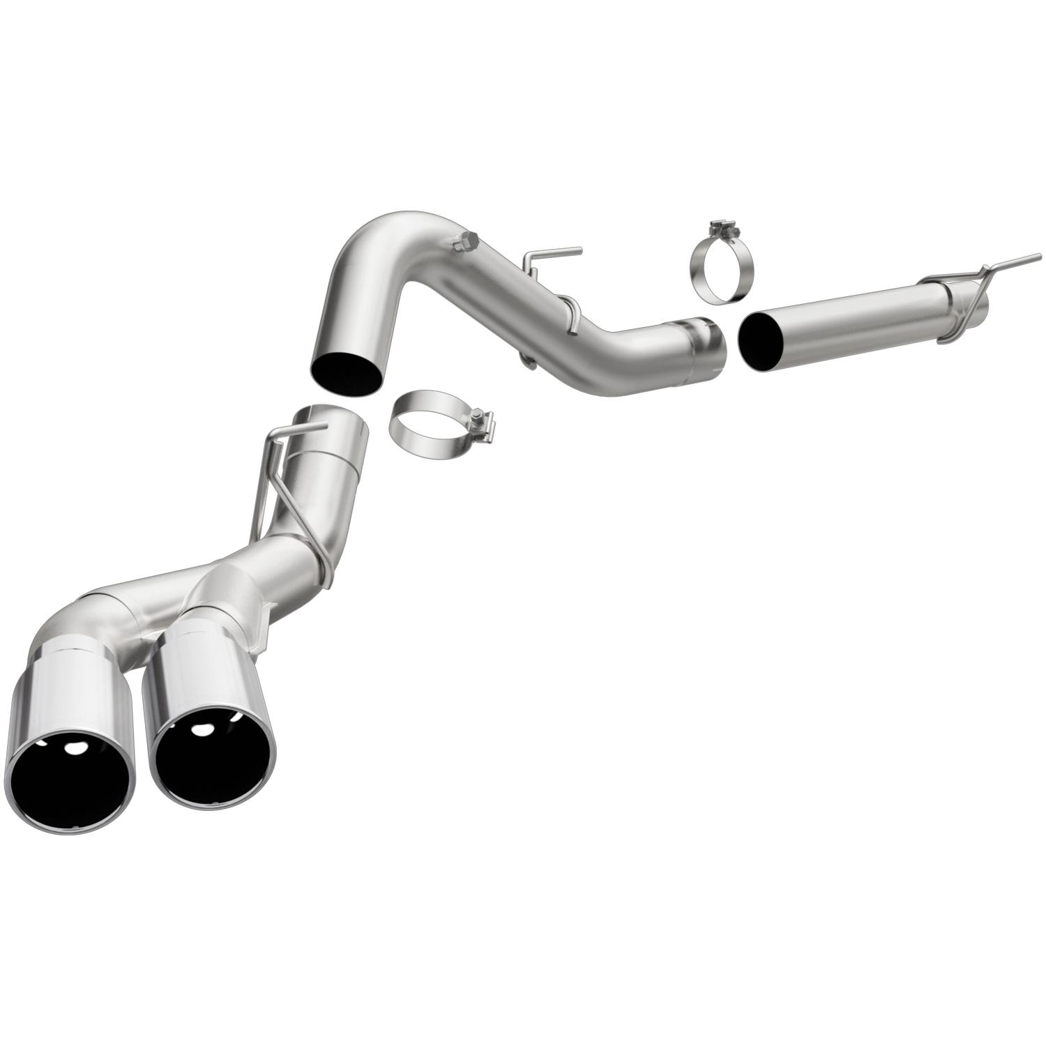 street-series-stainless-filter-back-system