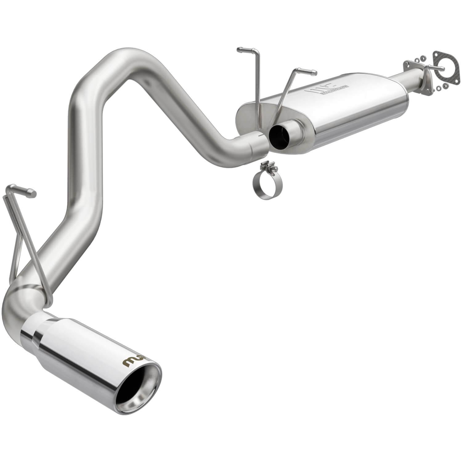 street-series-stainless-cat-back-system