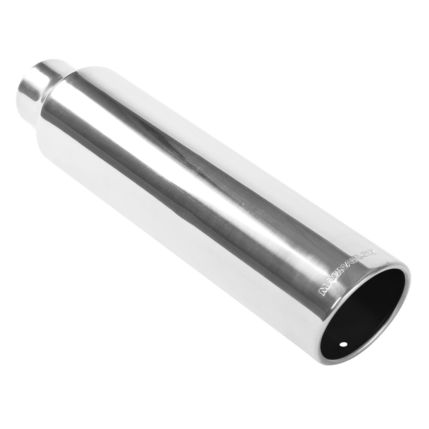 single-exhaust-tip-2-5in-inlet-3in-outlet