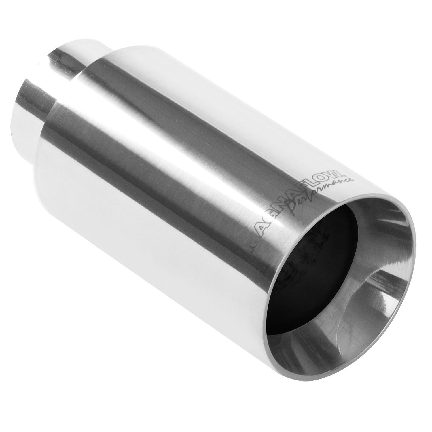 single-exhaust-tip-2-25in-inlet-3in-outlet