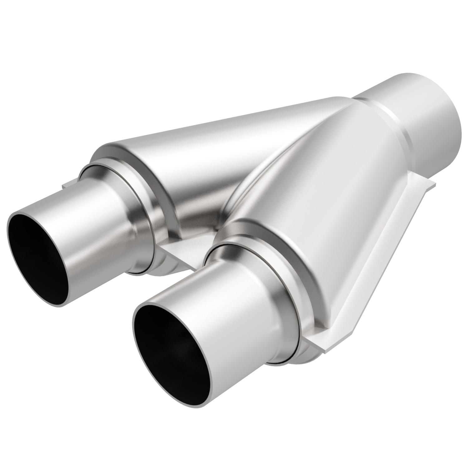 exhaust-y-pipe-2-50-2-50