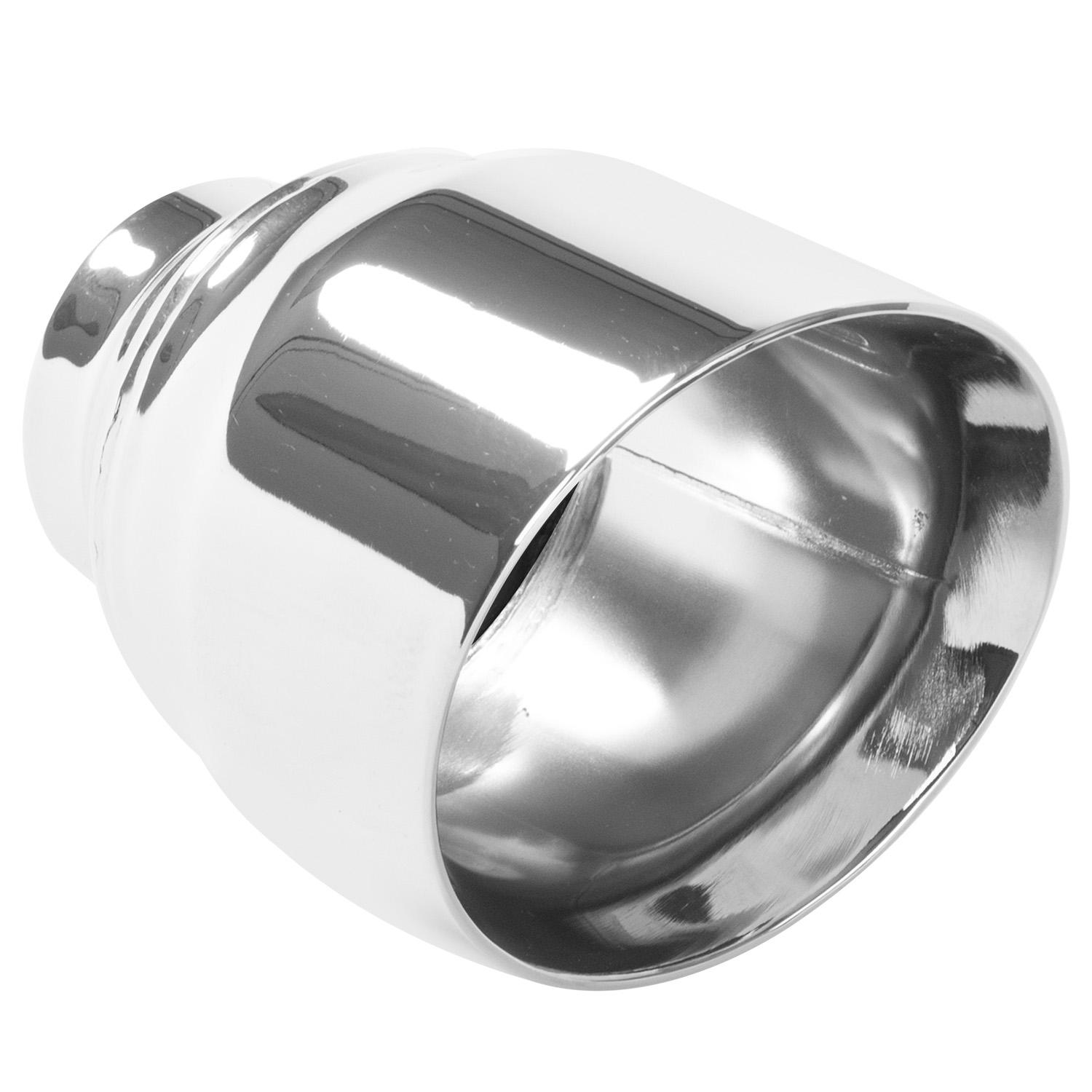 single-exhaust-tip-2-5in-inlet-4-5in-outlet