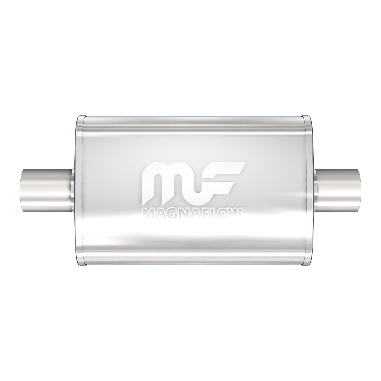 universal-performance-muffler-2-25-2-25
