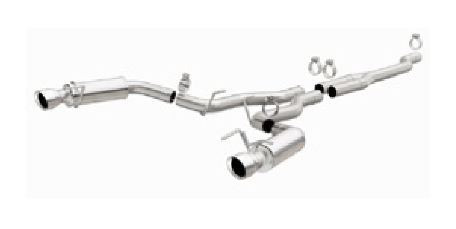 complete-exhaust-systems